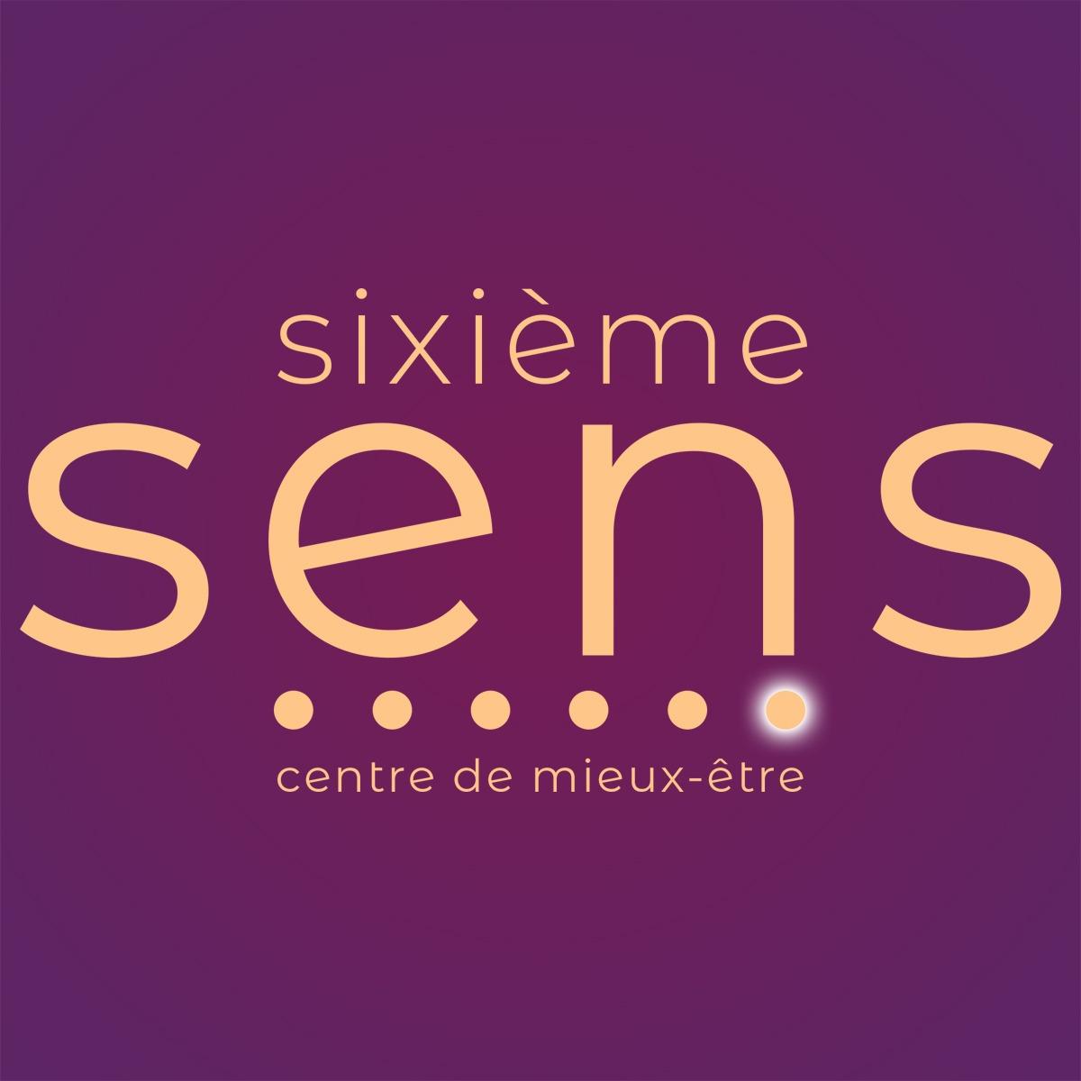 Centre Sixième Sens